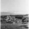 Ramona Freeway (copy negative), 1954