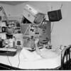 Radio ham, 1960
