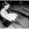 General Motors motorama, 1953