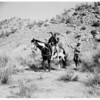 California -- Kernville: Whiskey Flat days, 1960