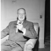 Rothschild -- Biltmore, 1960