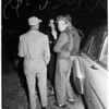 Murder--suicide, 1953