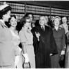 Supreme Court, 1953
