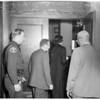 Wayne trial, 1953