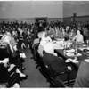 Detail 5 of 17, School Board loyalty hearing, 1952