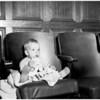 Child custody case (Long Beach), 1953