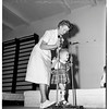 Cerebral palsy, 1951