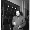 Pearson trial, 1951