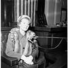 Westmore divorce, 1951