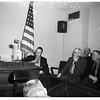 Schull inquest, 1951