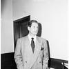 Opera singer alimony, 1951