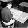 Public schools week (San Pedro), 1951