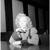 Cop appeals assault charge  (Santa Monica), 1951
