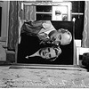 Murder -- suicide, 1952