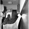 Custody case, 1951