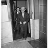 Russo deportation, 1951