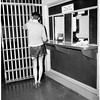 Inpersonator, 1951