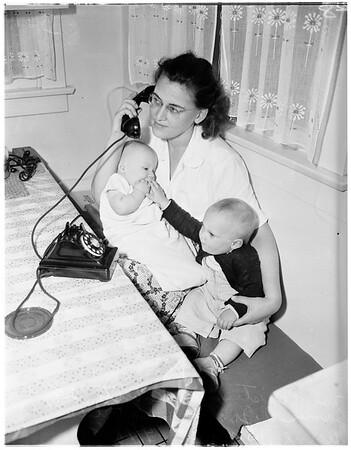 McRoberts, 1951