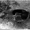 Mining in southern California (borate mine at Boron), 1948