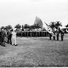 Fort MacArthur Parade (Fort MacArthur), 1951