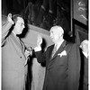 New district attorney, 1951