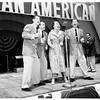 I Am American Day negatives, 1951