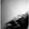 Negatives taken by Julian Hartt, 1951