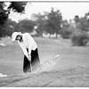 Women's golf Tourney, 1951