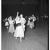 Folk Dance Festival (Long Beach Auditorium), 1951