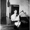 Medart murder trial, 1952