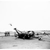 Helicopter crash, 1951