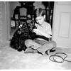 MacArthur dog, 1951