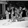 Flintridge guild of childrens hospital, 1951