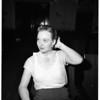 Bad check, 1951