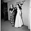 Lady Godiva, 1951