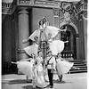 Opera Die Fledermaus, 1951