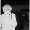 Kristy, 1951
