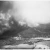 Saugus fire, 1951
