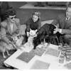 Ann Street Shelter Alumni, 1951