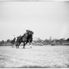 Beverly Hills Polo Club, 1948