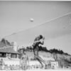 Olympics, 1949