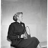 Horace Heidt Divorce, 1951