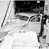 Accidents (Auto into store at Vernon Avenue and McKinley Avenue), 1951