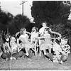Monterey Park Pet Patrol, 1951