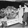 Industrial display, 1951