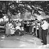 Family reunion..., 1951