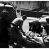 Labor pains, 1951