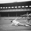 Baseball, 1949