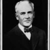 Dr. Robert A. Millikan, 1934