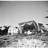 Little Flower missionary home..., 1951